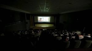 لأول مرة في العام 2020 .. فيلم مصري يحقق صفر إيرادات