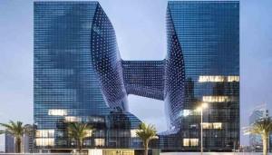 فندق بدبي يعرض ليلة رأس السنة بـ 8.8 ملايين درهم