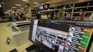 وزير النقل: لا نية لإغلاق مطارات الأردن