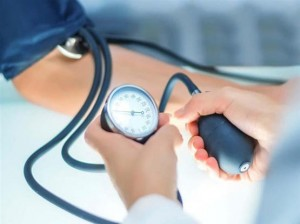 حساء يساعد في الحد من ارتفاع ضغط الدم