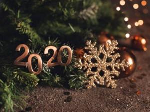 ما هي أفضل صورة لسنة 2020؟!