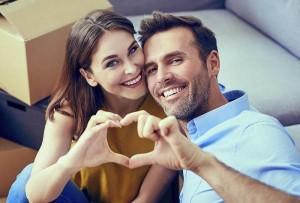 أشياء مهمة للحفاظ على ازدهار الحياة الزوجية