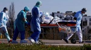 للمرة الأولى .. ألمانيا تسجل أعلى حصيلة وفيات يومية بكورونا