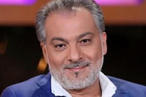 بالفيديو...عابد فهد يكشف تفاصيل اللحظات الأخيرة قبل وفاة حاتم علي