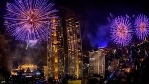 لماذا تحتفل تايلاند بالعام الجديد 3 مرات؟