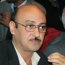 جامعة عمان الأهلية إذ تحتفي بالأدب/ بقلم: محمود الداوود