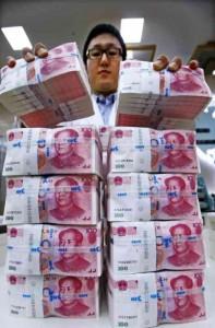 1.8 تريليون دولار مكاسب أثرياء العالم في 2020