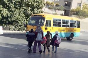 """الرحاحلة : الخصم على أقساط المدارس الخاصة شرط الاستفادة من """"استدامة"""