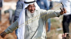 الاحتلال يعتقل سعيد عرمة من منزله