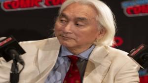 فيزيائي شهير يكشف عن 3 من أكثر توقعاته إثارة حول مستقبل البشرية!