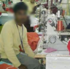 إضرابات عمالية في المناطق المؤهلة اعتقادا بوجود جن في المصنع