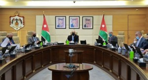 قرارات حكومية : تسوية اوضاع ضريبية لـــ 284 شركة ومكلفا ، والشلبي مديراً عامّاً للمؤسّسة التعاونيّة