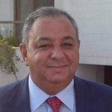 الكابتن محمد الخشمان ..اخذ اللقاح أفضل من انتظار الإصابة.