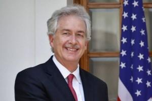 سفير أميركا الأسبق بالأردن مديرا لـ CIA