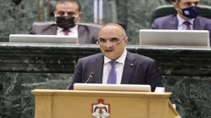 الخصاونة: الحكومة لن تتنازل عن اختصاصات مجلس الوزراء