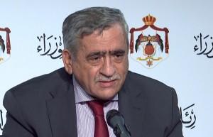 وزير الصحة: قرار عودة طلبة الجامعات ليس لوزارة الصحة.. وانما للحكومة