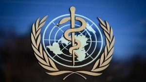 الصحة العالمية تثني على نهج الحكومة الأردنية
