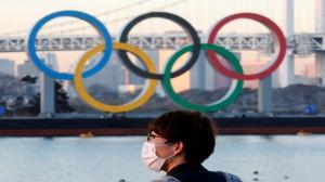 اليابان لا تستبعد إمكانية إلغاء الألعاب الأولمبية
