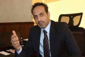 كتاب «المسؤولية الجزائية للمحطات الاذاعية والتلفزيونية في القانون الاردني» للمحامي محمد قطيشات