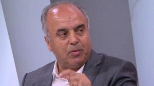 محافظة: لا يمكن لأحد التنبؤ بوقت انتهاء عمر كورونا