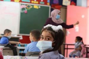 التربية : اليوم الأول لدوام المدارس سيكون للصف الاول والتوجيهي