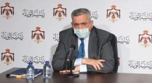 وزير الصحة: ارتفاع عدد اصابات السلالة الجديدة من كورونا إلى 42