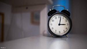الاستيقاظ عند الثالثة صباحا...تعرف على أسبابه وحلوله