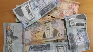 110 ملايين دينار فاتورة التقاعد الشهرية