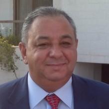 الكابتن محمد الخشمان يكتب ..هو البلد ناقصها بلبله؟