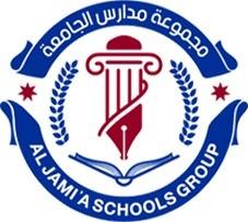 مدارس الجامعة الأولى تحصل على المركز الثاني في مسابقة (الإلقاء الأدبي)
