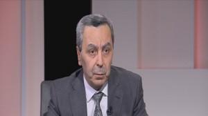 أبو قديس: إعلان شكل التعليم في الجامعات مطلع شباط