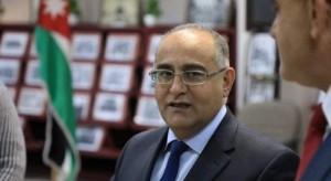 الطويسي: ترجمة أعمال أردنية لتعريف العالم برسالة المئوية