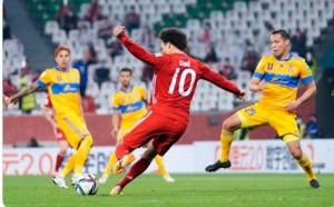 بايرن ميونخ بطلًا لكأس العالم للأندية