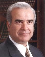 المعاني : صدور النظام المعدل لنظام معادلة الشهادات غير الأردنية في الجريدة الرسمية