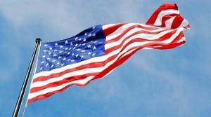 أمريكا تقبل عرضا أوروبيا للتوسط في الحوار مع إيران