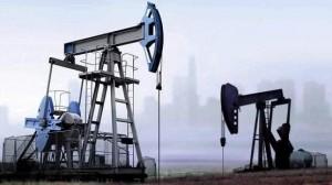 العراق الخامس عالميا باحتياطيات النفط