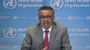 الصحة العالمية: صفقات الدول الغنية لشراء لقاح كورونا تقوض عدالة توزيعه