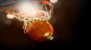 اتحاد السلة يُجمد نشاطاته وبطولاته إلى إشعار آخر