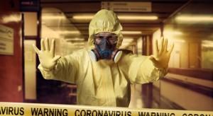 أي الملابس أكثر نقلا لفيروس كورونا؟...دراسة تجيب