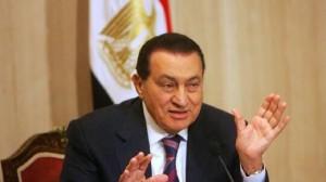 حارس مبارك يكشف أسرارا لأول مرة عن حياته