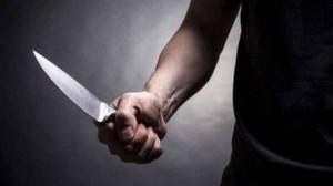 الامن: صاحب اسبقيات يقتل ابنته داخل منزلهما في البادية الجنوبية