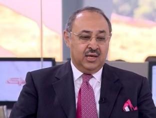 وزير الاعلام.. لا حظر لمدة يومين أو أكثر وتقليل ساعات التجول