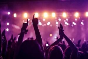 دودين: النوادي الليلية والرياضية بؤر لكورونا
