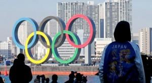 رسميا.. أولمبياد طوكيو بدون حضور جماهيري