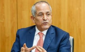 إطلاق جائزة بحوث القيم السياسية والثقافية للدول العربية الحديثة