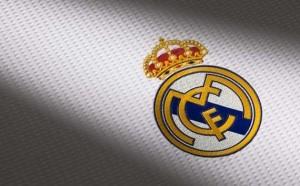 رحيل ثلاثة لاعبين عن ريال مدريد