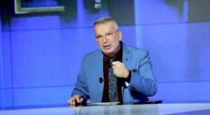 اصابة الاعلامي اللبناني طوني خليفة بكورونا