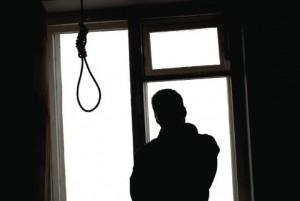 حوادث الأسبوع...3 حالات انتحار وإصابات إثر مشاجرات وحوادث سير