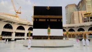 السعودية: العمرة في رمضان لمتلقي لقاح كورونا أو المتعافين منه