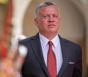 الملك يوجه كلة هامّة للأردنيين خلال الساعات القادمة